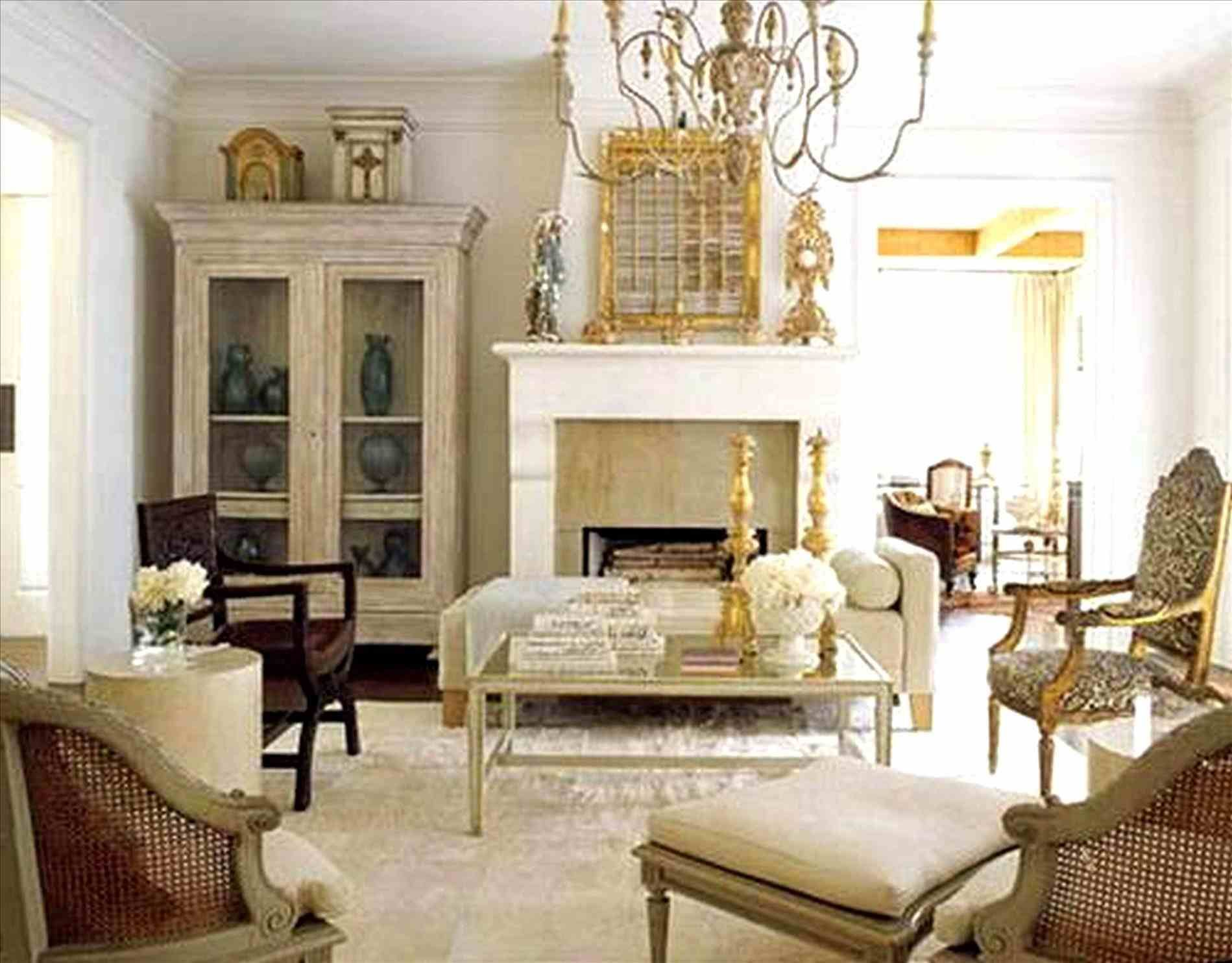 New Post Modern French Country Living Room Ideas Visit Bobayule Trending  Decors Home Design Ideas