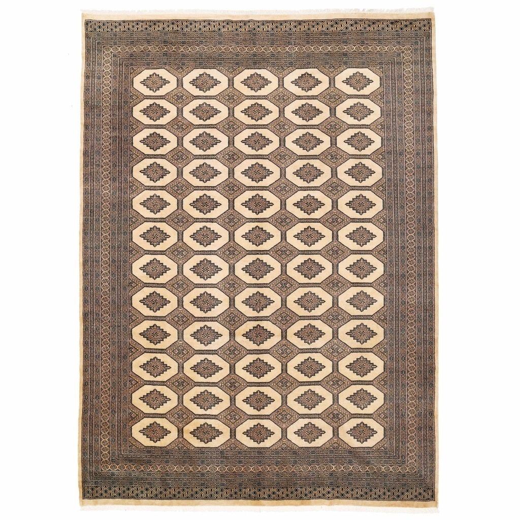 One Of A Kind Rugs: Decorating with one-of-a-kind rugs reflects your distinctive style. Free Shipping on orders over $45!