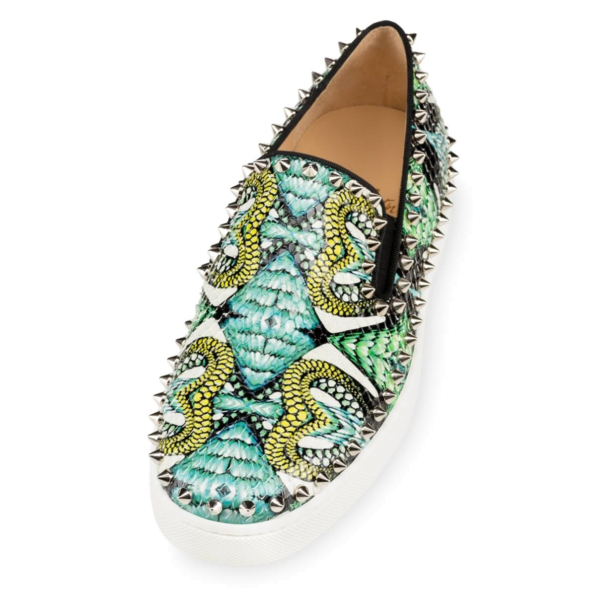 94db507e3bea one day you will be owning and walking down the street in my very own Christian  Louboutin shoes. Just click the picture. christian louboutin  women  high  ...
