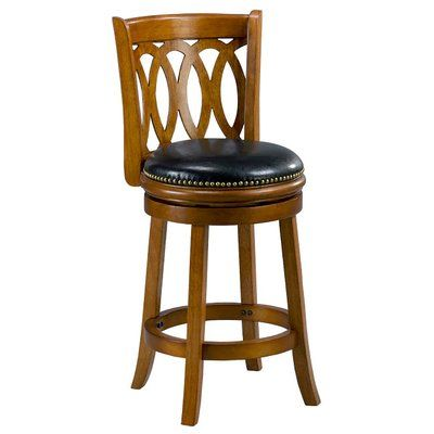 Mintra Cameron 38 Bar Stool Bar Stools 29 Inch Barstools Bar Furniture 38 inch bar stools