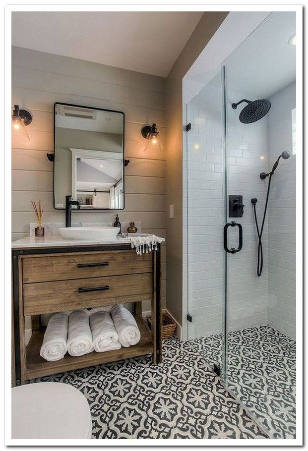 Photo of 58+ Inspiring Bathroom Decorations You Never Seen Before