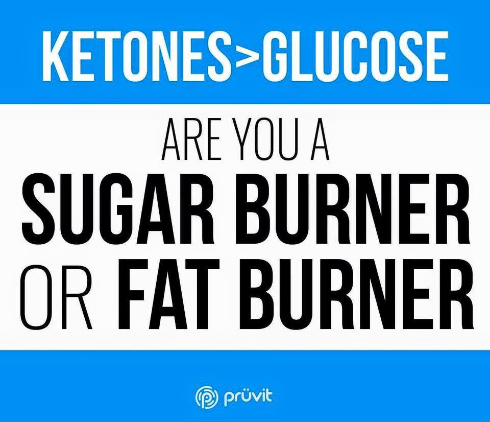 Let me help you underpants ketones vs glucose!!!! www ...