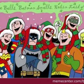 Merry Christmas Batman Meme.Batman Merry Christmas Meme 6 Christmas Merry Christmas