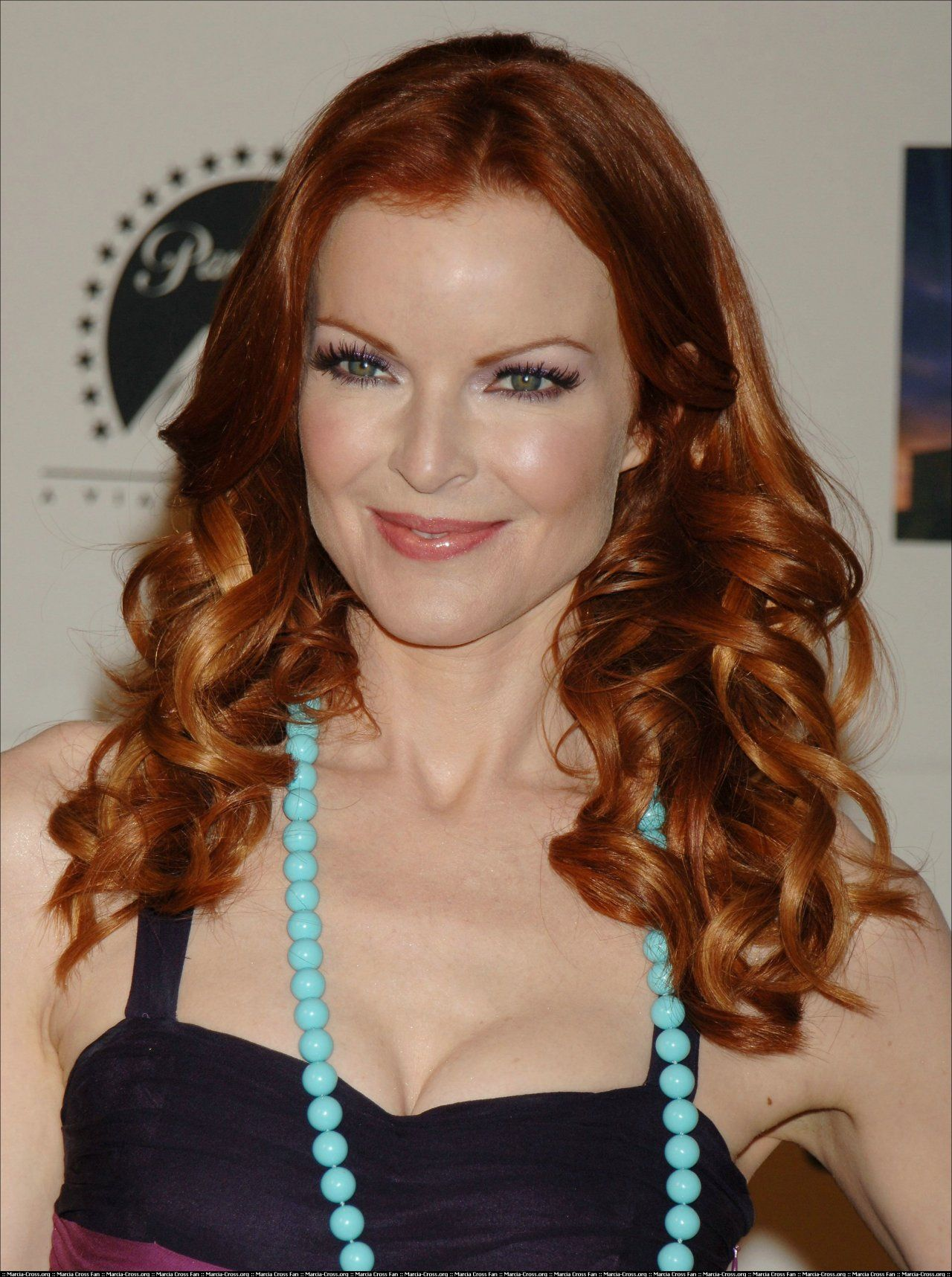Pin By Marie Louise On Marcia Cross Pinterest Marcia Cross