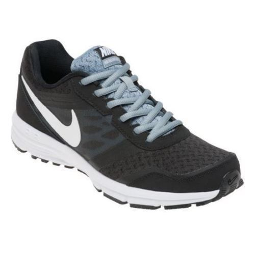 official photos 822bf 9bc60 nikes new fall arrivals will keep you stylish  comfortable and a helping  others all year long.