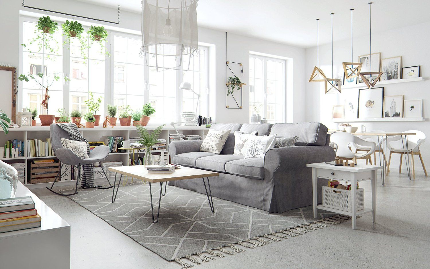 Beautiful home interiors pin by eva melia on home  living room  pinterest  living rooms