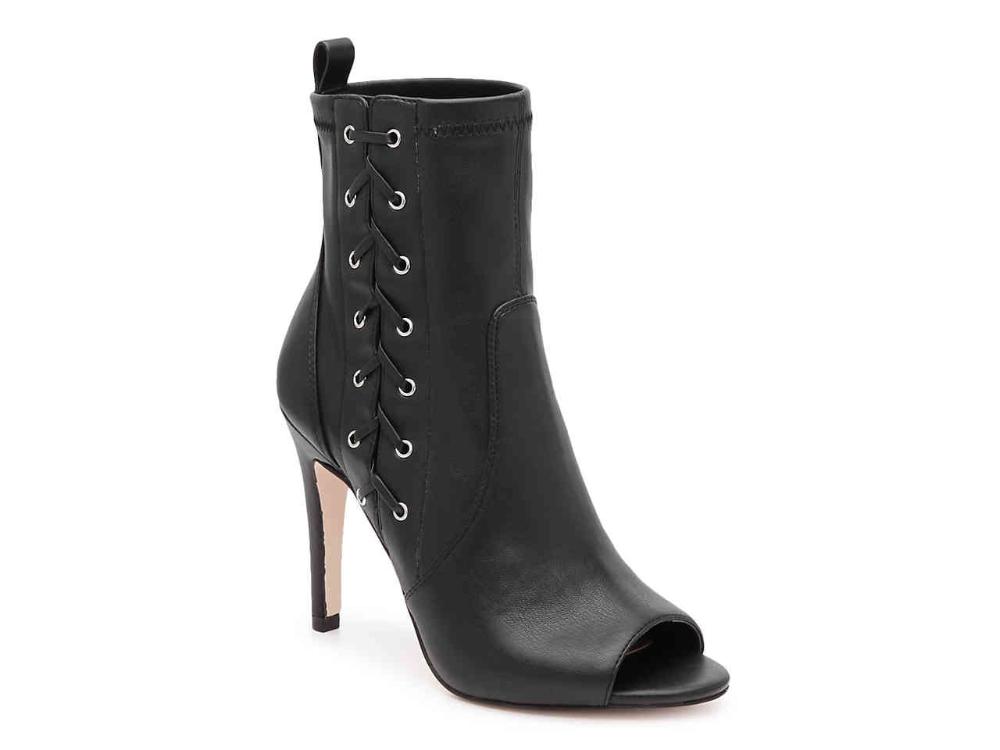 Jessica Simpson Elowen Bootie | Boots
