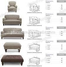 Image Result For Sofa Construction Detail Drawing Sofa Frame Furniture Design Sofa
