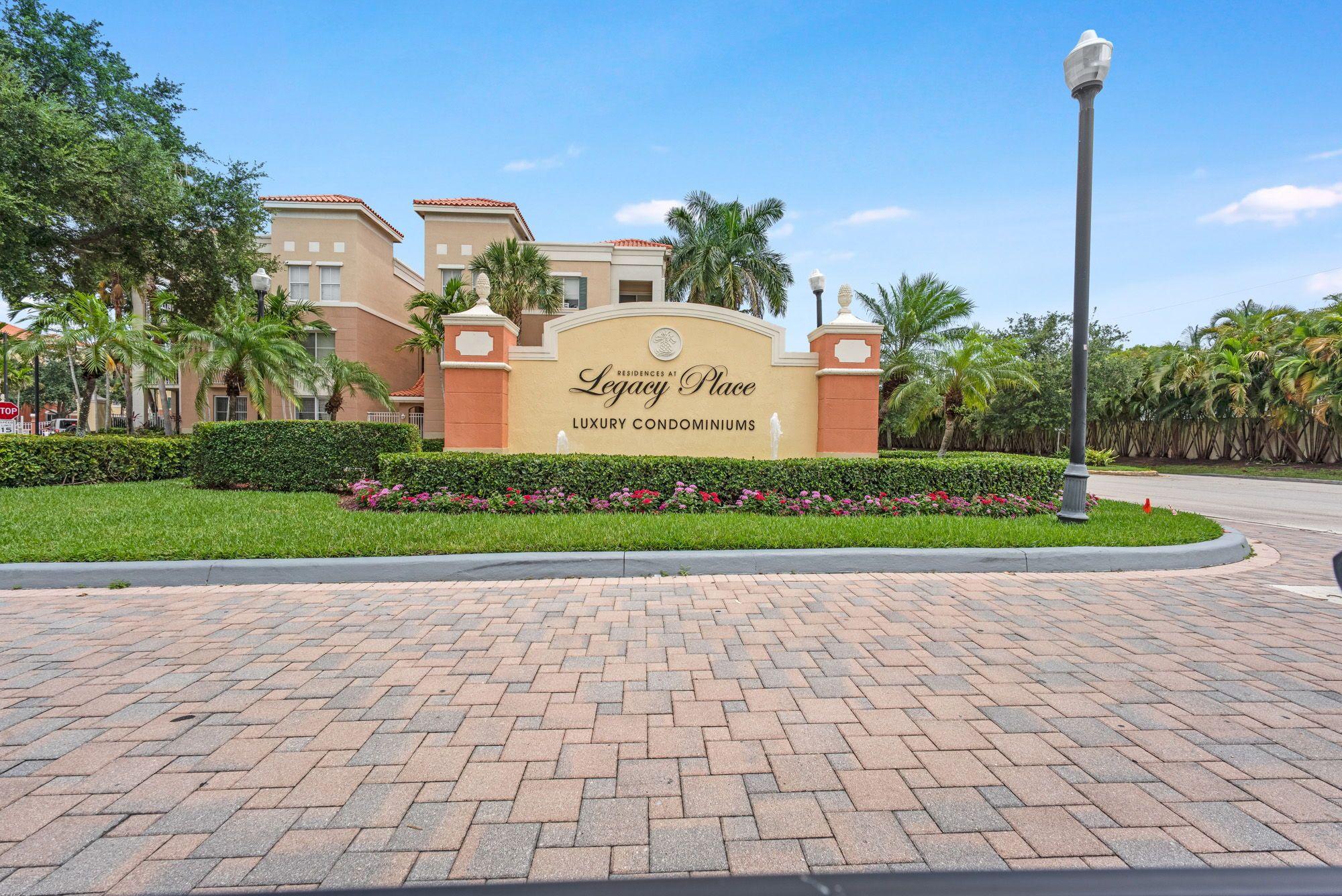 4595e7d2f1e3c33a269854d2e228dd1a - Legacy Place Condominiums Palm Beach Gardens