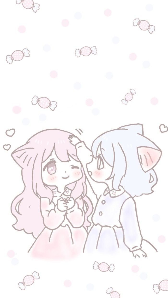 Kawaii Cute Wallpaper Cute Anime Wallpaper Anime Wallpaper Kawaii Cute Wallpapers