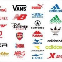 Sports Logo Brand Sports Brand Logos Branding Design Logo Fashion Logo Branding