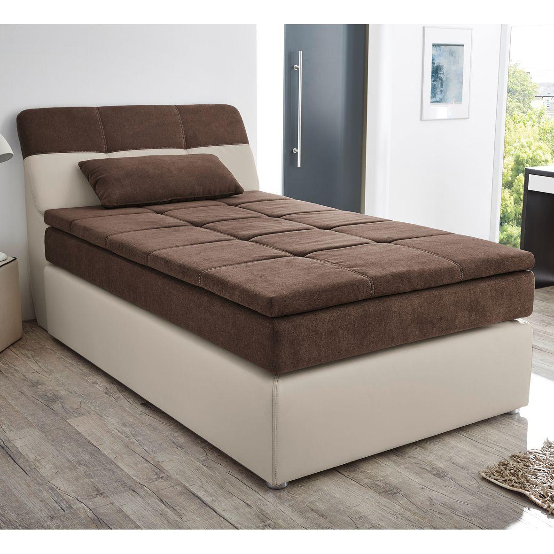 Boxspringbett Borghi Bett Bett 120 Kleine Betten