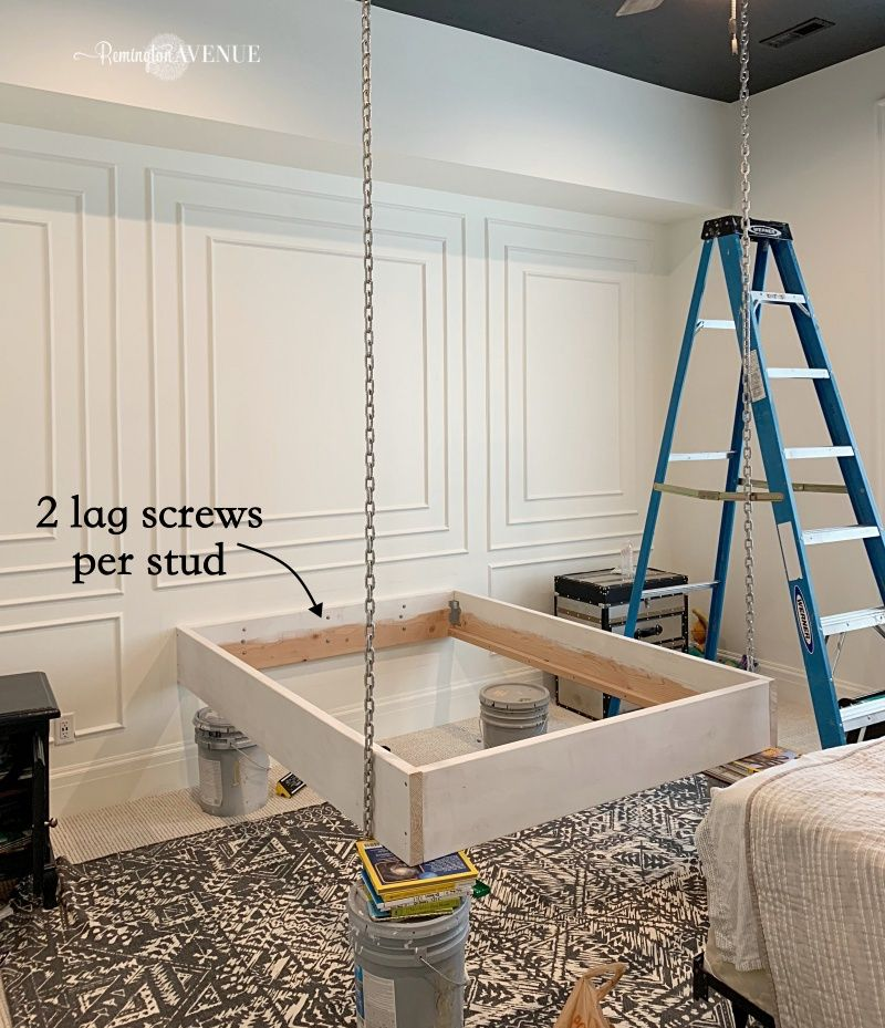 Pin On Awesome Bedrooms