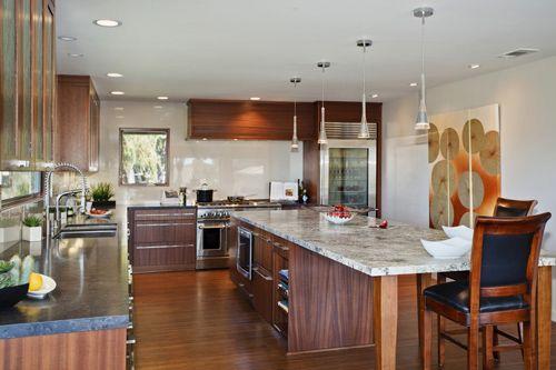 Kitchen remodeling San Diego | Home Improvement | Kitchen ...