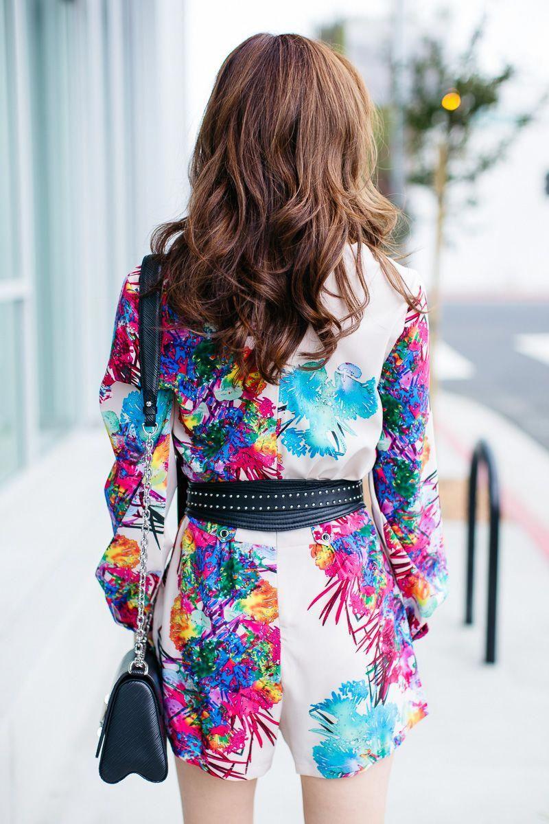 11b2bb4b4946 Outfit Ideas