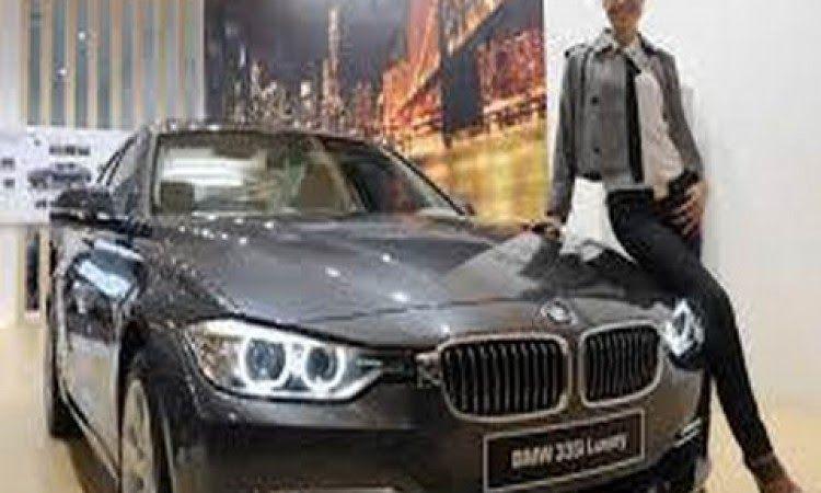 Gambar Mobil Bmw Seri 3 Mobil Seri 3 Terbaru Bmw Diperkenalkan Di Jakarta Download Review Bmw Seri 3 2019 Download Gamba Mobil Bmw Bmw 3 Series Bmw M3
