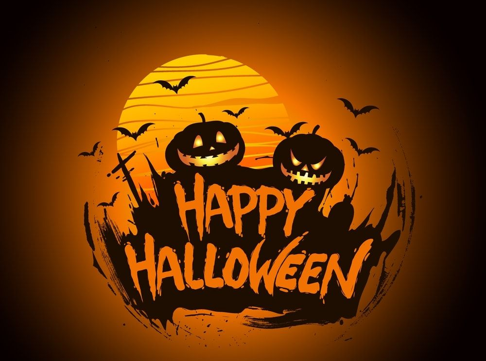 Halloween Wallpaper Images And Photos Free Download Halloween Wallpaper Halloween Hacks Halloween Images