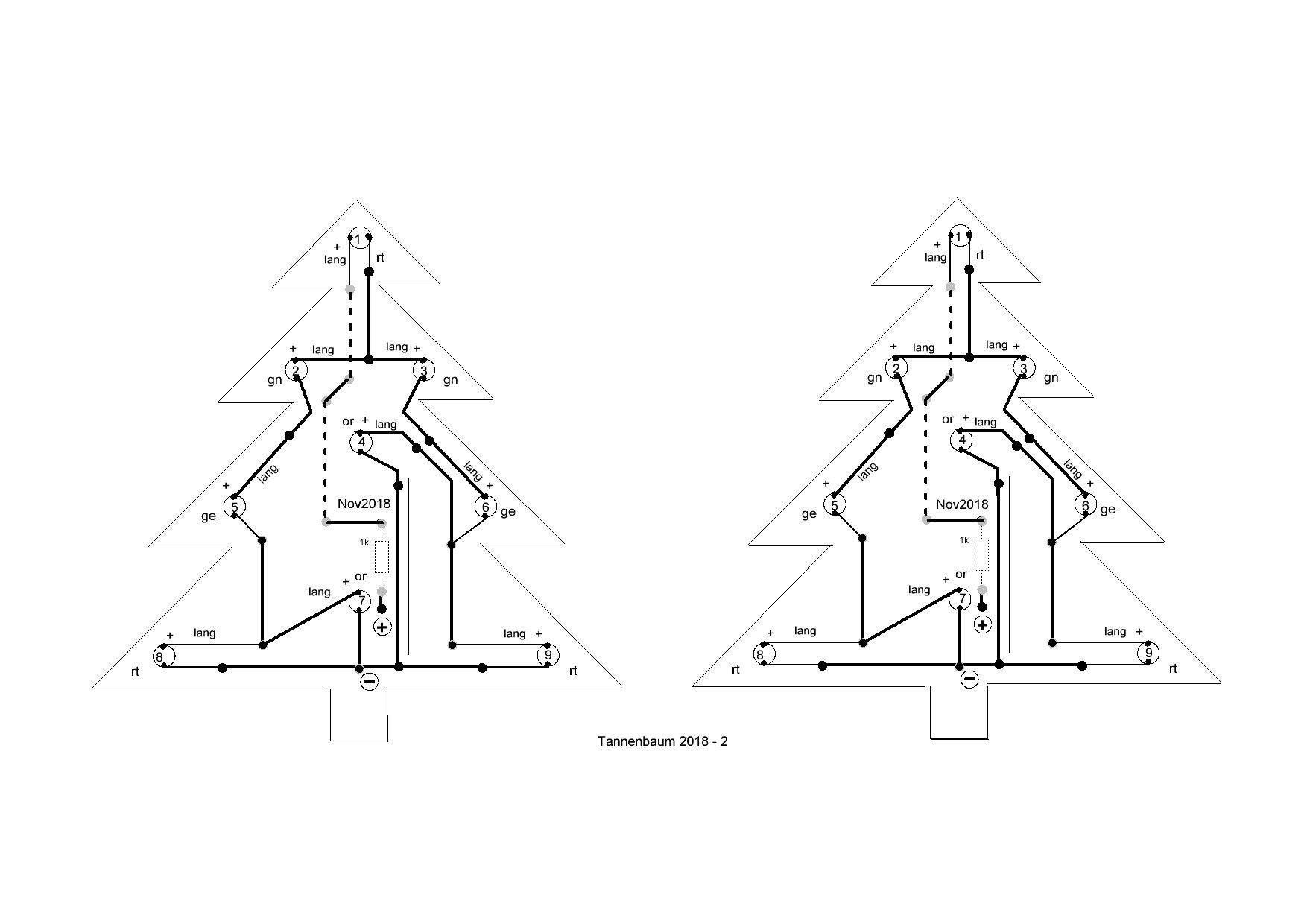 malvorlagen tannenbaum text  amorphi