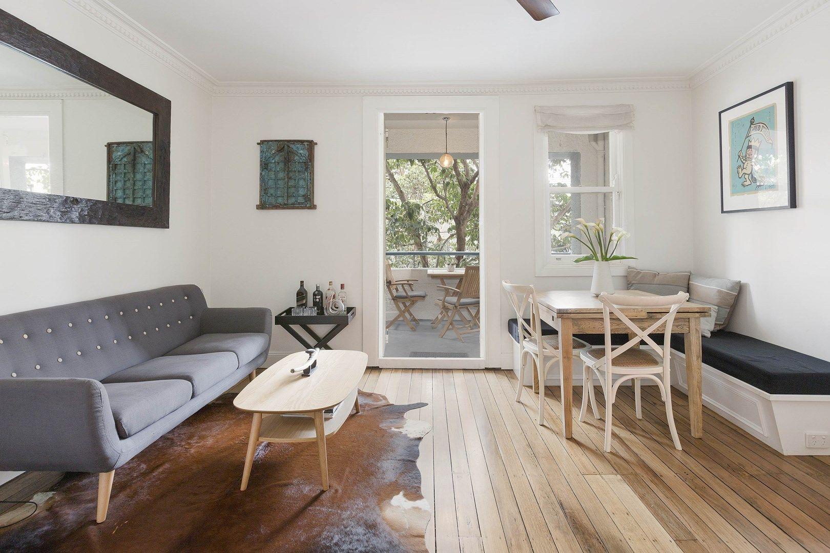Apartment for sale at 5/265 Palmer Street, Darlinghurst