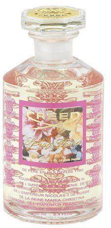 Creed spring flower 250 ml perfumes pinterest spring flowers creed spring flower 250 ml mightylinksfo