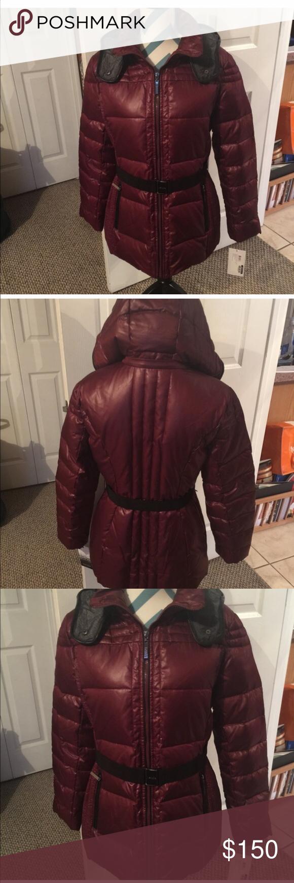 Kenzie dawn puffer jacket Jackets, Clothes design