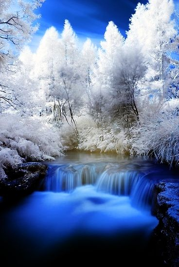 5 Things You Need To Know About Visiting New Zealand Winter Scenery Beautiful Landscapes Beautiful Nature