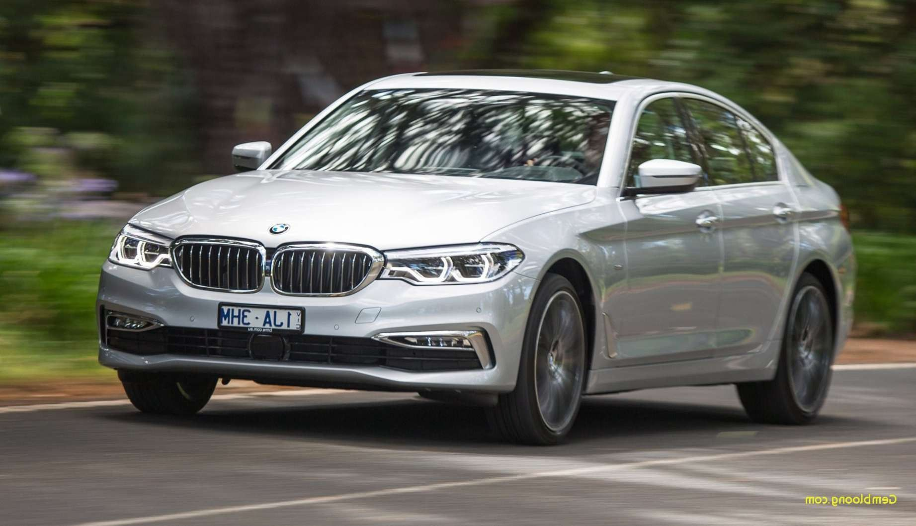 2019 7 Series Bmw Check More At Http Www New Cars Club 2018 10