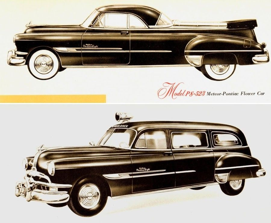 Pin by Michiel on US (Classic) cars 3 | Pinterest | Cars