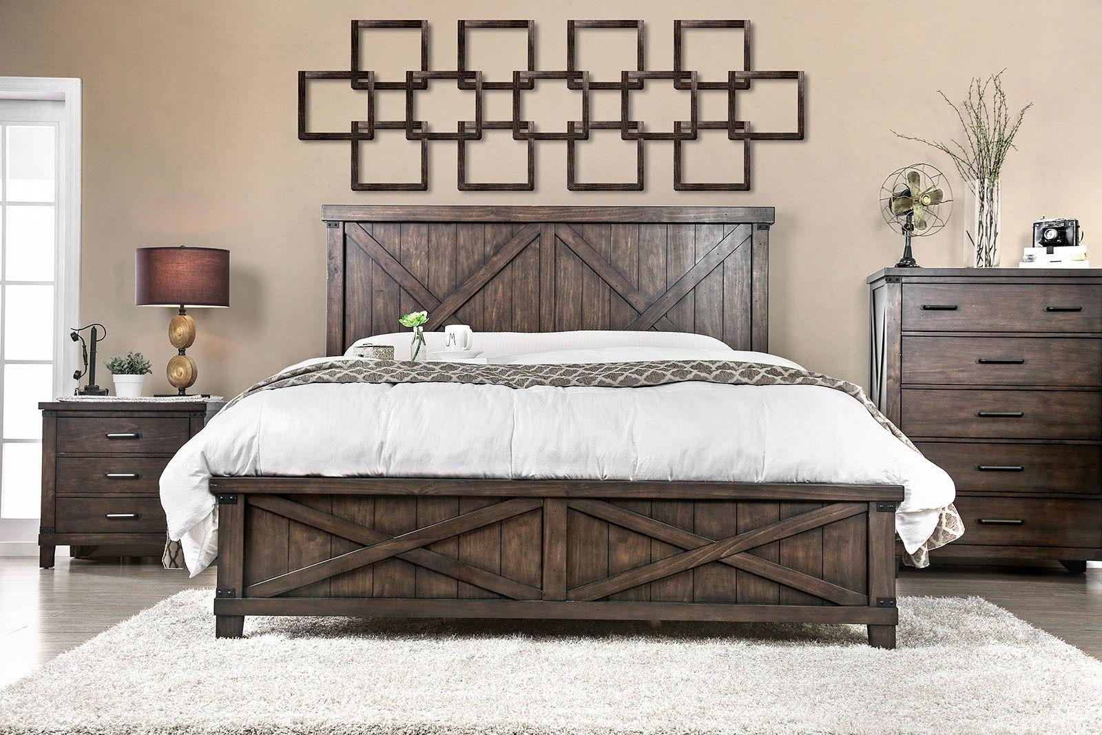 Low Priced Furniture FastFurnitureRepairLlc Furniture