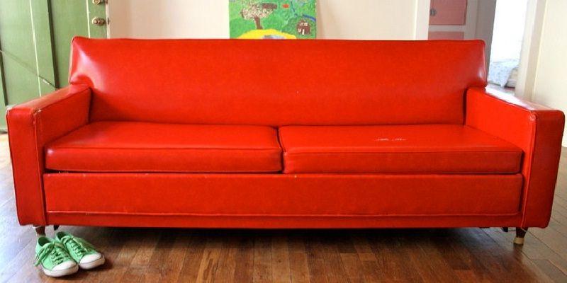 Castro Convertible Sofas Design Inspiration Creative Types Of