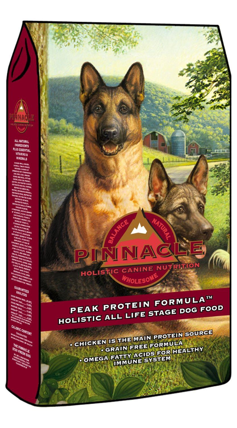 science diet canned dog food amazon
