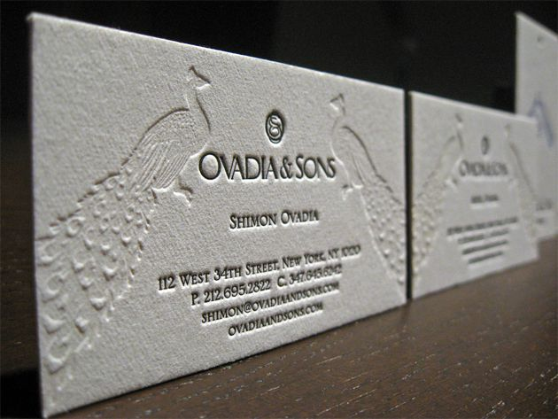 Pin by infin on tactile luxury pinterest business cards visit cards colourmoves