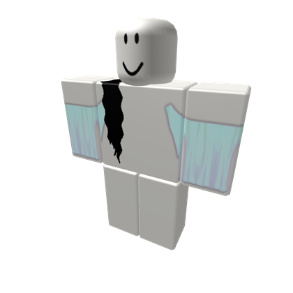 Holographic Sleeves With Black Hair Extension Roblox Black Hair Extensions Hair Extensions Holographic Hair