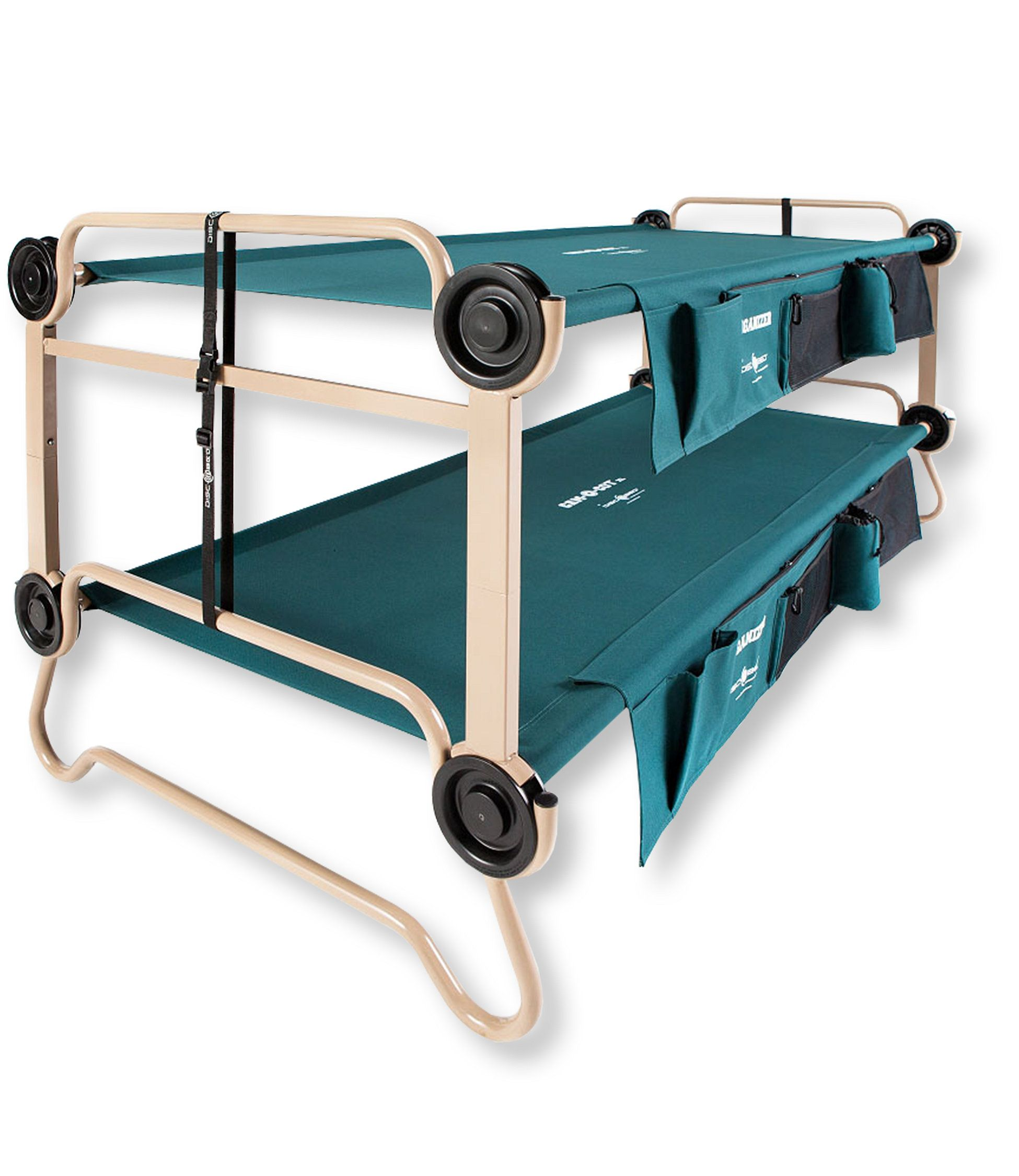Disc O Bed Cam O Bunk Xl Cot Boys Pinterest Cots And Beans
