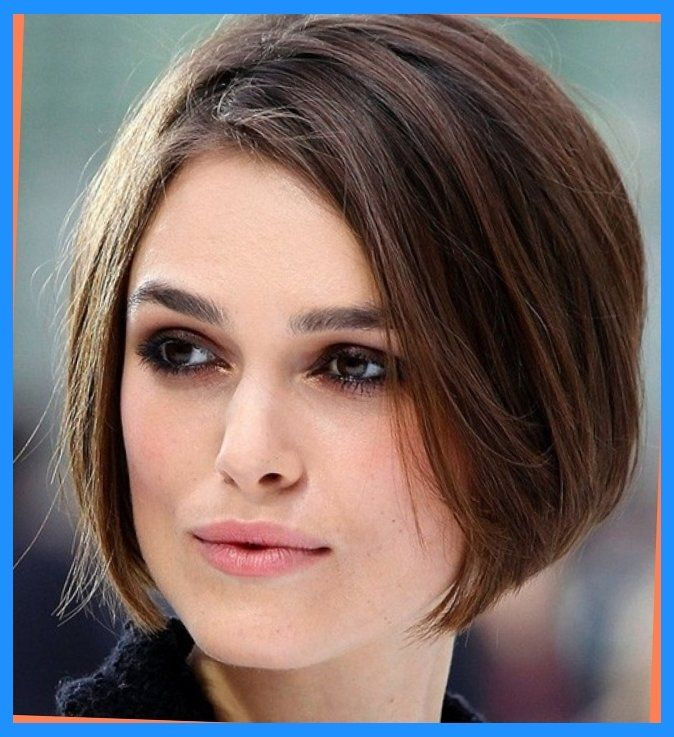 Cool Short Haircuts Suit Every Face Shape Short Hairstyles