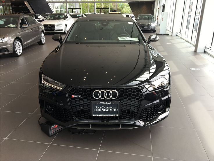 Very Cheap Cars for Sale Near Me Unique Luxury Cars for