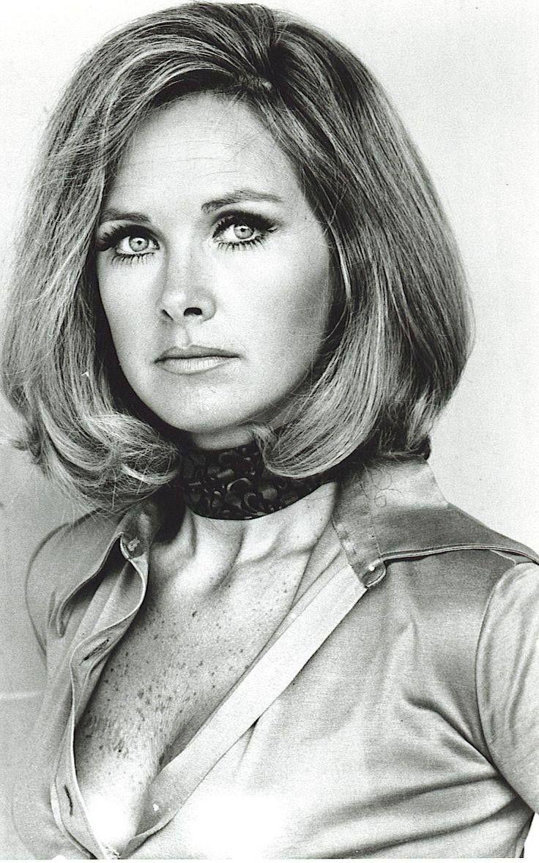 Lisa Marie (actress) images