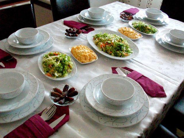 CAFE MERCİMEK:havuçlu salata