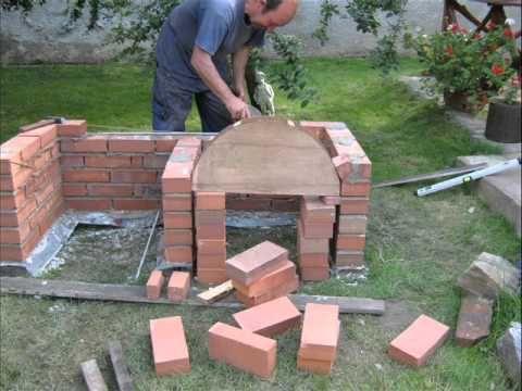 hozz val k f l m3 beton 2 sz l betonvas 150 db bontott t gla 5 zs k falaz habarcs 1. Black Bedroom Furniture Sets. Home Design Ideas