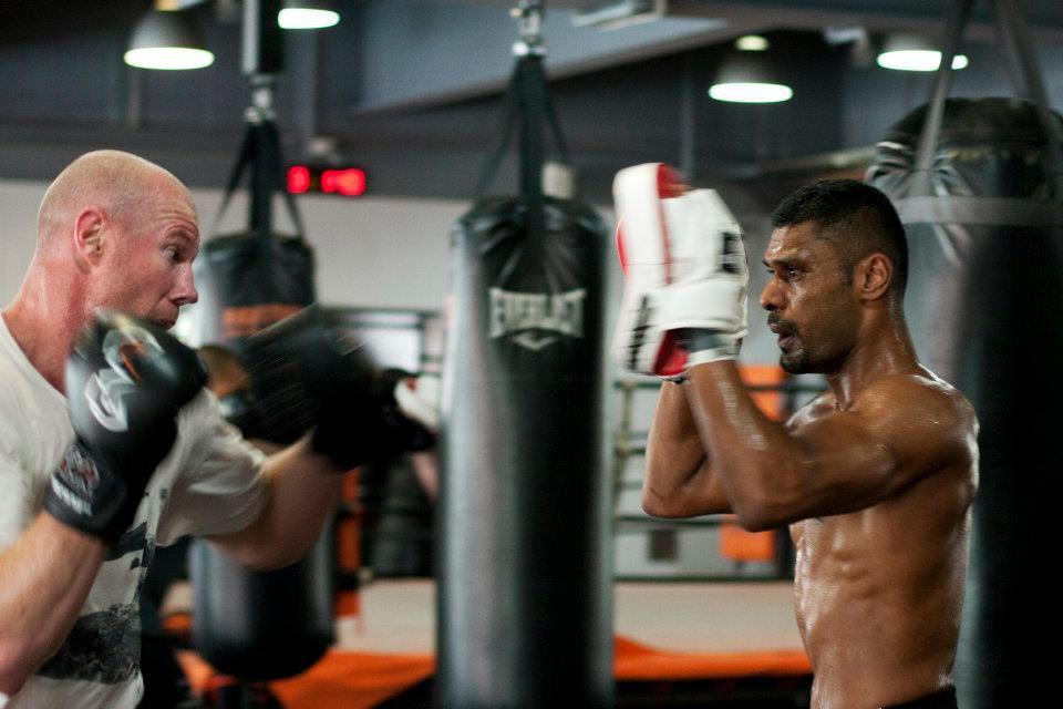 boxing bag work - Google Search