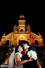 Luz para as luzes: Pra você que está pensando casar