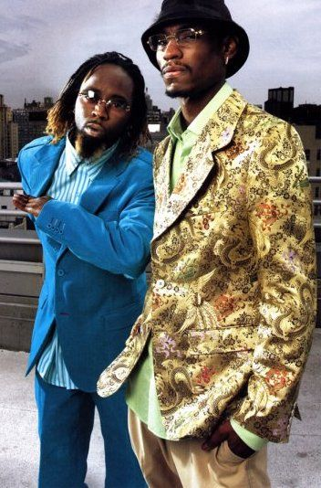 Ying Yang Twins Christmas.Ying Yang Twins From Go Go To Zydeco In 2019 Rap Music