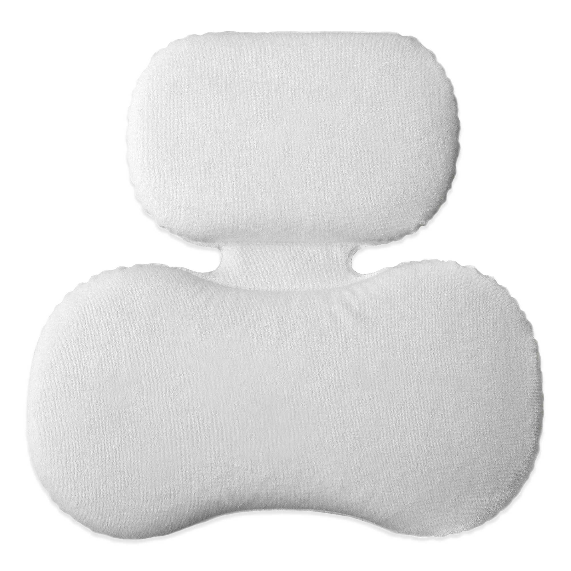 $19.99 | Buy 2 Chamber Spa Bath Pillow from Bed Bath & Beyond | X ...
