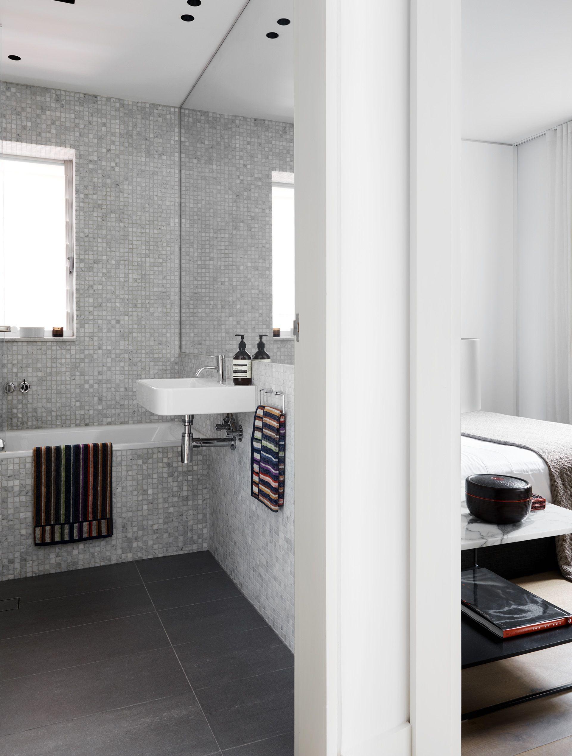 Schön Designer Küchen Und Bäder Galerie - Küchen Ideen Modern ...