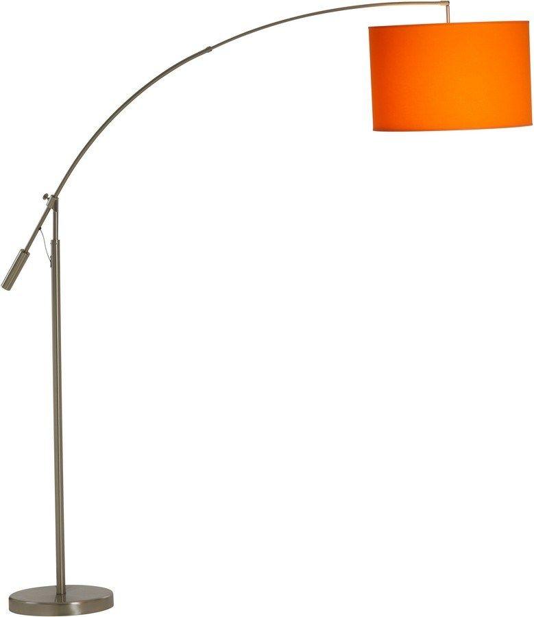 Lampen & Leuchten günstig online kaufen im Shop |