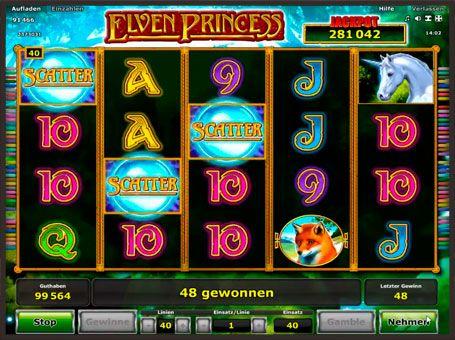 с novomatic деньгами автоматы игровые