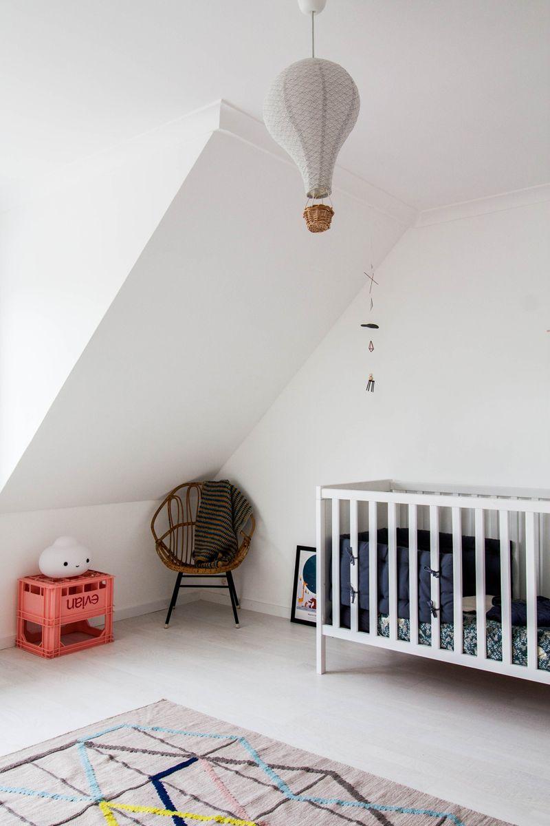 BerryAlloc Ambition   Heaven Wood Floor (photo Via Roomin.