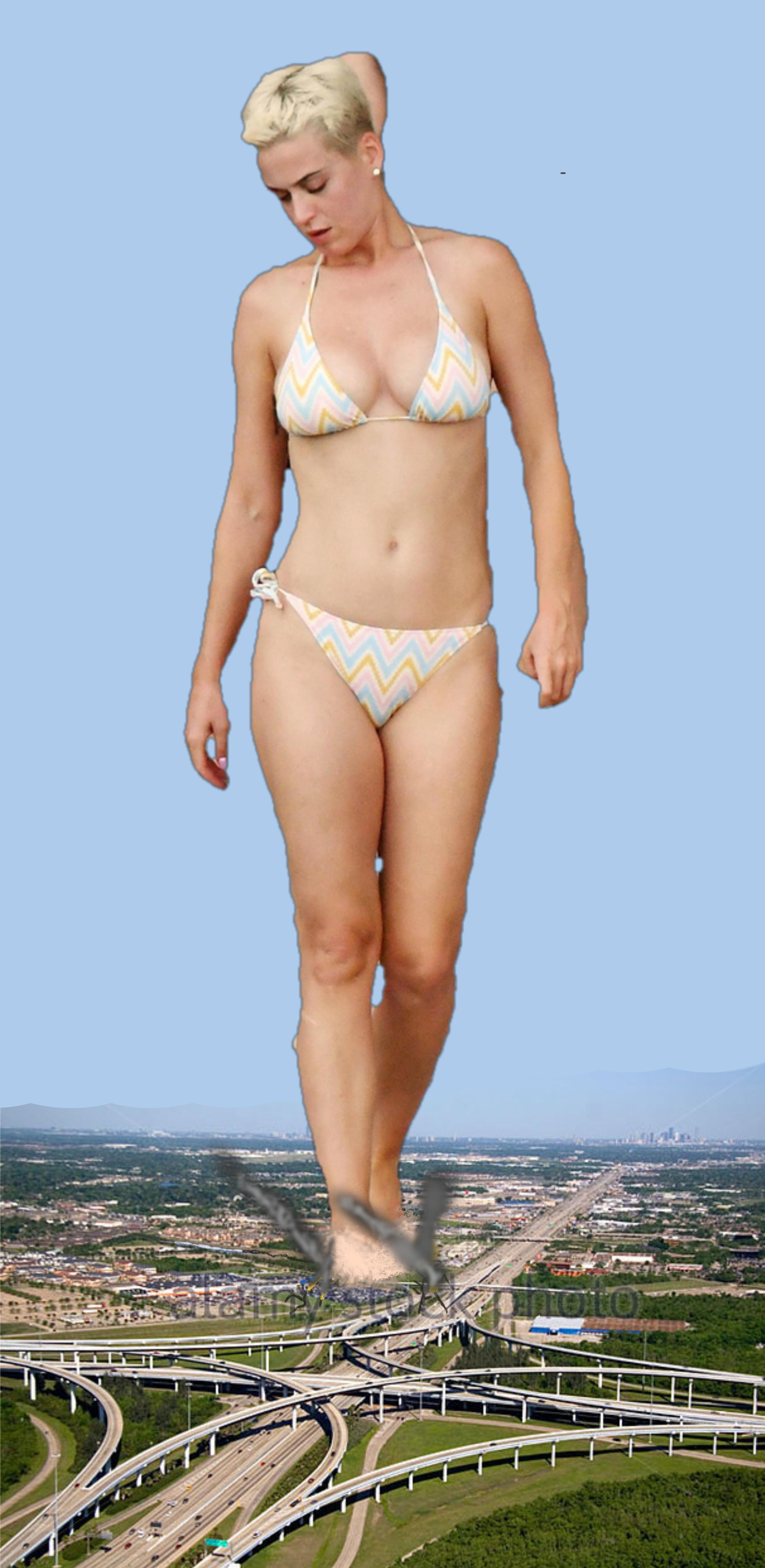 katy perry giantess | giantess air | pinterest | katy perry