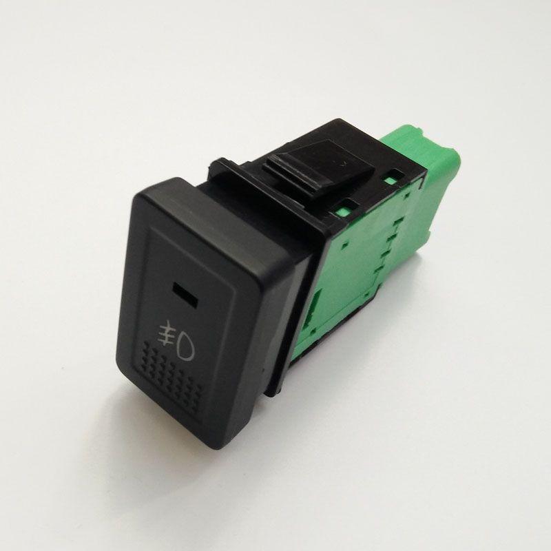 Auto Switch Fog Light Switch For Suzuki Sx4 Swift Lingyang Alto Fog Lamp Switch 37270 77j00 Lamp Switch Fog Light Switch Light Switch