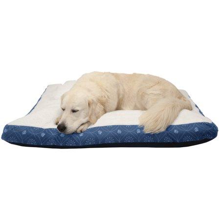Pets Animal Pillows Pet Dogs Dog Bed